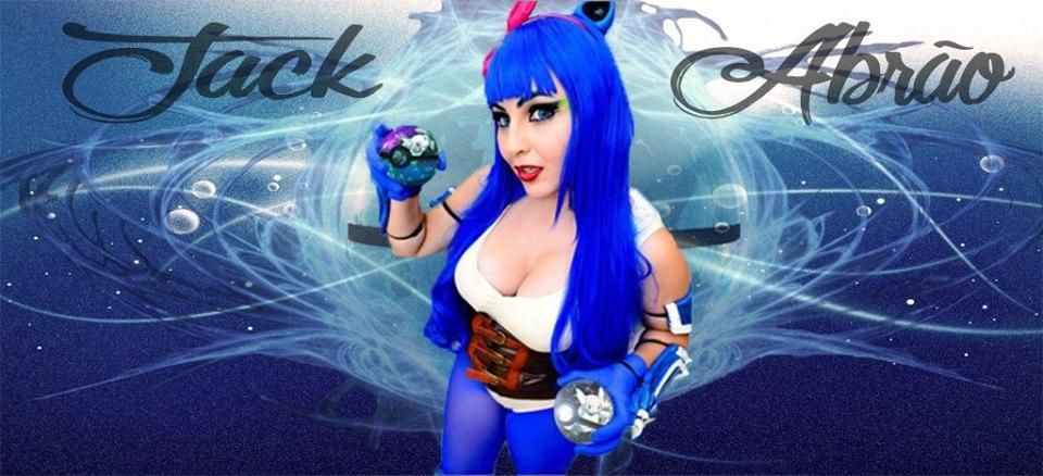 blastoise-cosplay-jack (2)