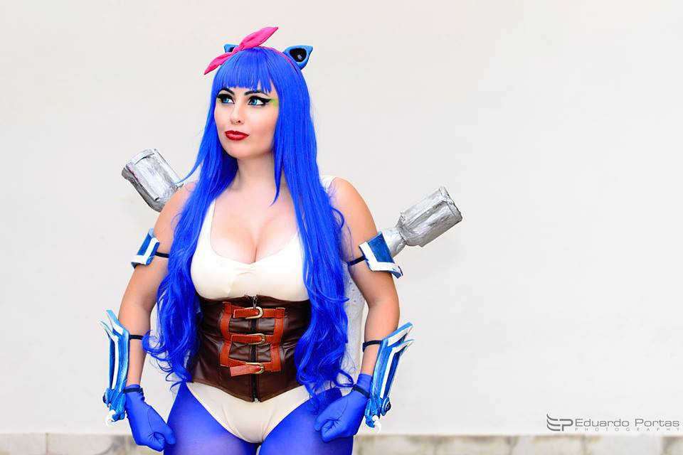 blastoise-cosplay-jack (5)