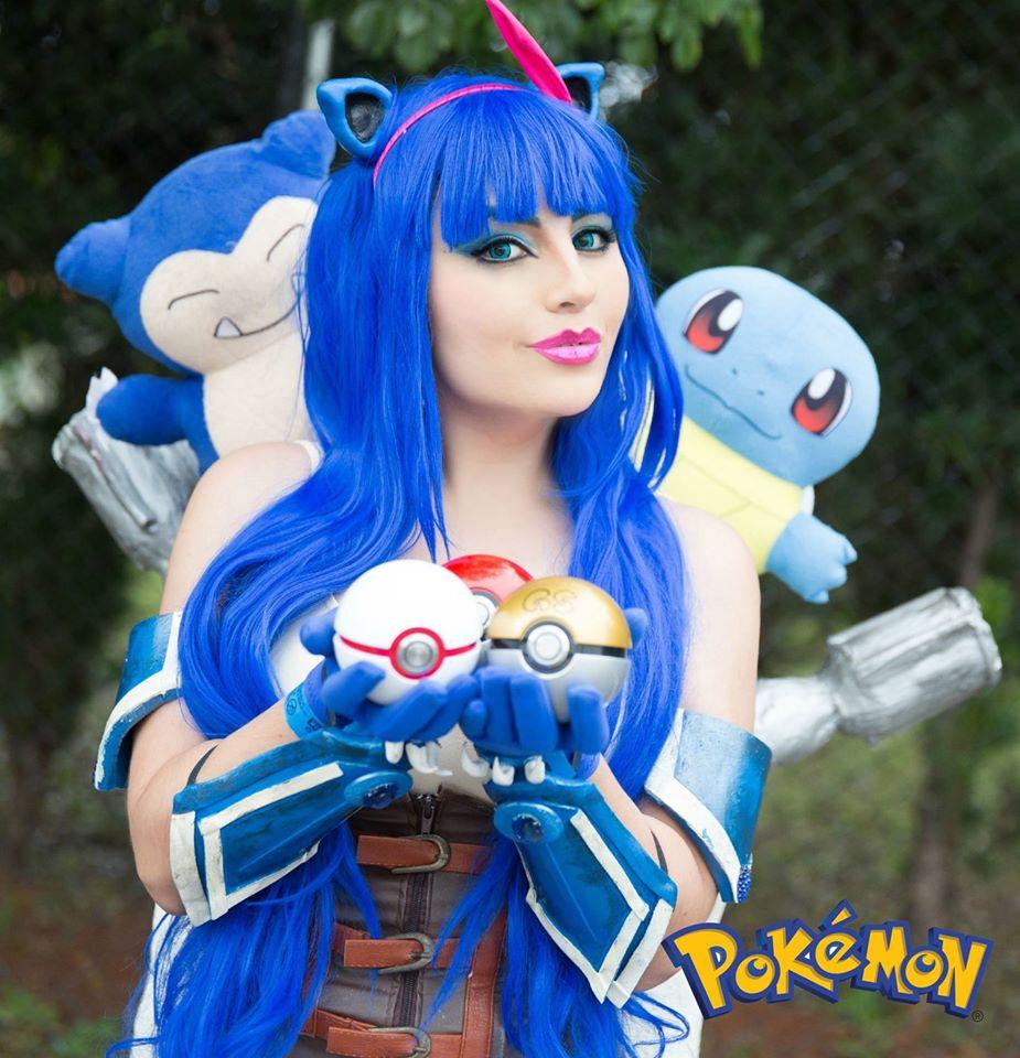 blastoise-cosplay-jack (8)