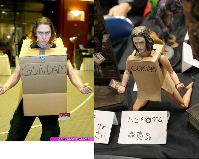 fail-cosplay (17)