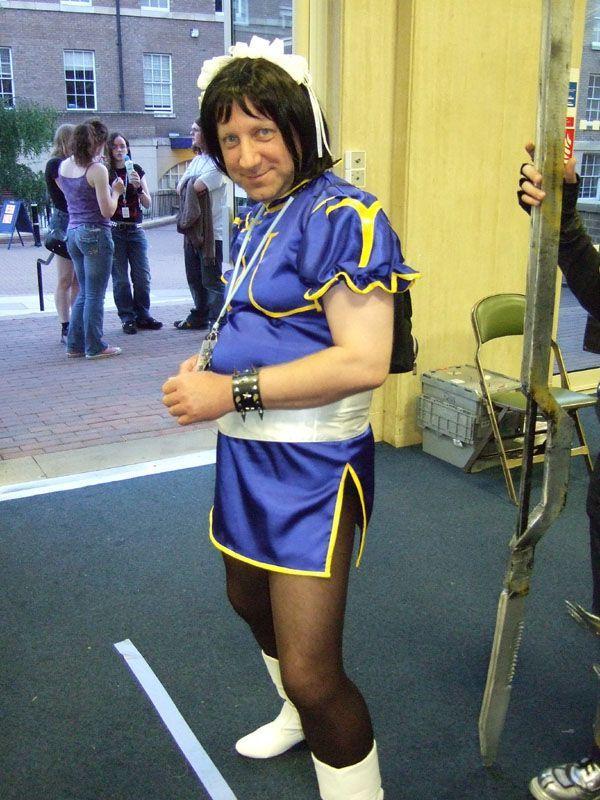 fail-cosplay (45)