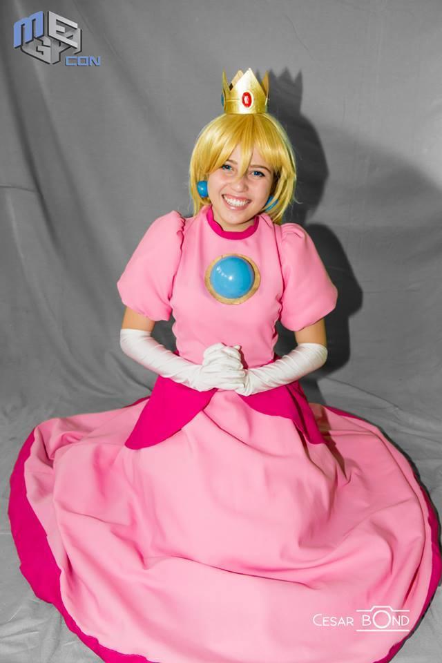 princesa peach (4)