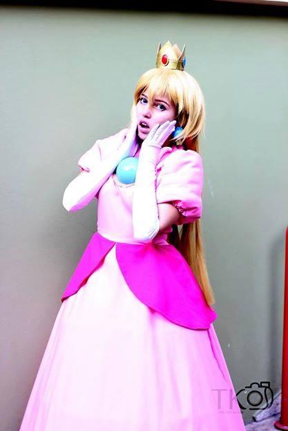 princesa peach (5)