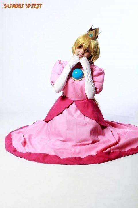 princesa peach (6)