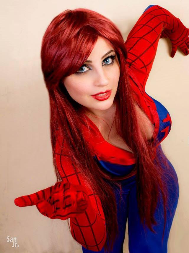 spider-jack-cosplay (2)