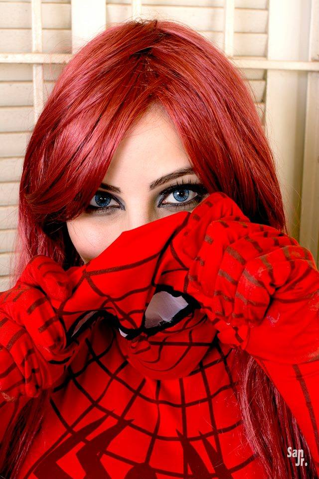 spider-jack-cosplay (5)