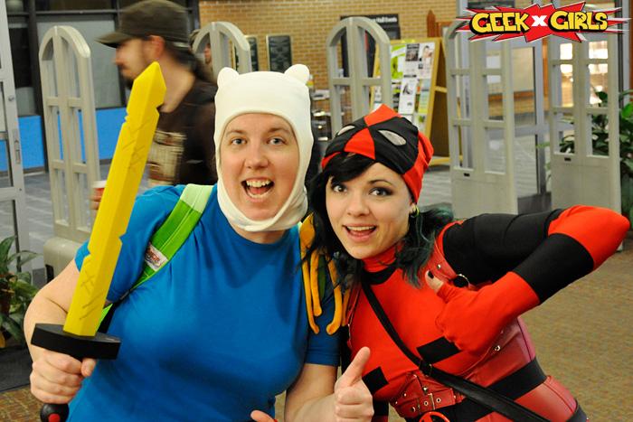 Free Comic Book Day 2015 (31)