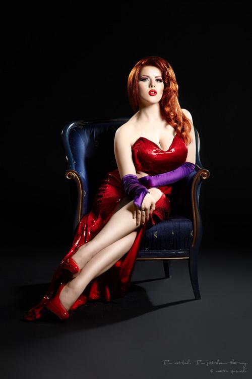 Marta Dimoska (3)