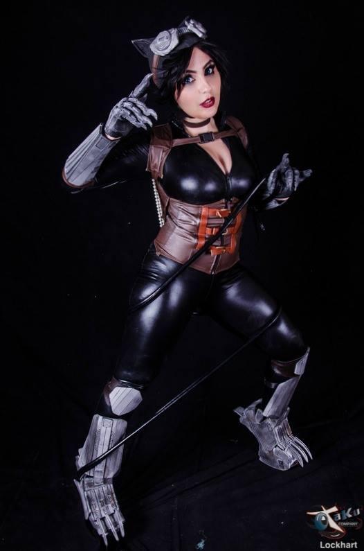 cat-cosplay-jack (3)