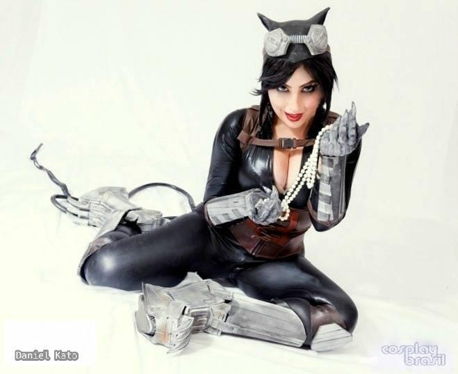cat-cosplay-jack (4)