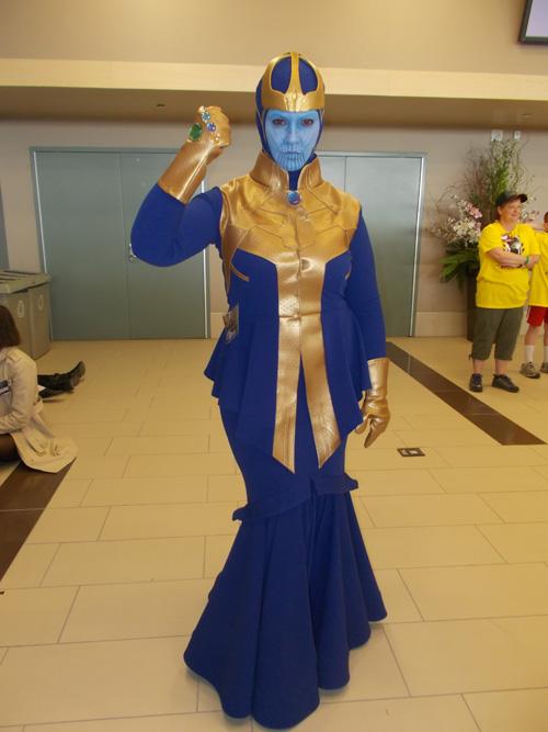 ottawa-comic-cosplay (1)