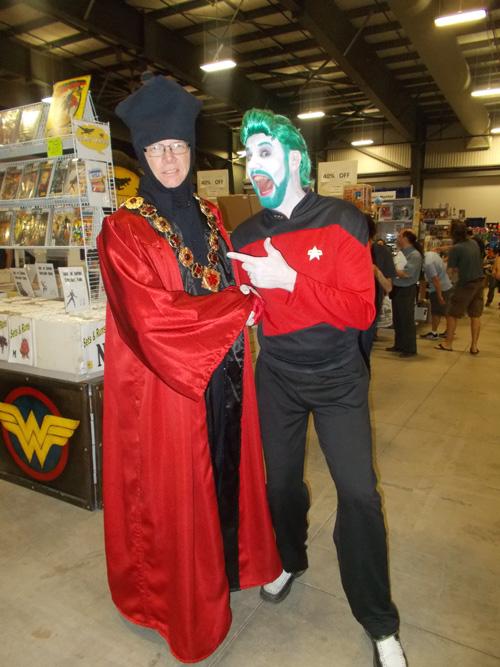 ottawa-comic-cosplay (10)