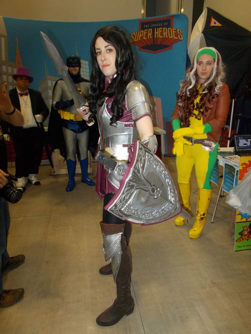 ottawa-comic-cosplay (12)