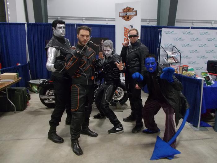 ottawa-comic-cosplay (4)