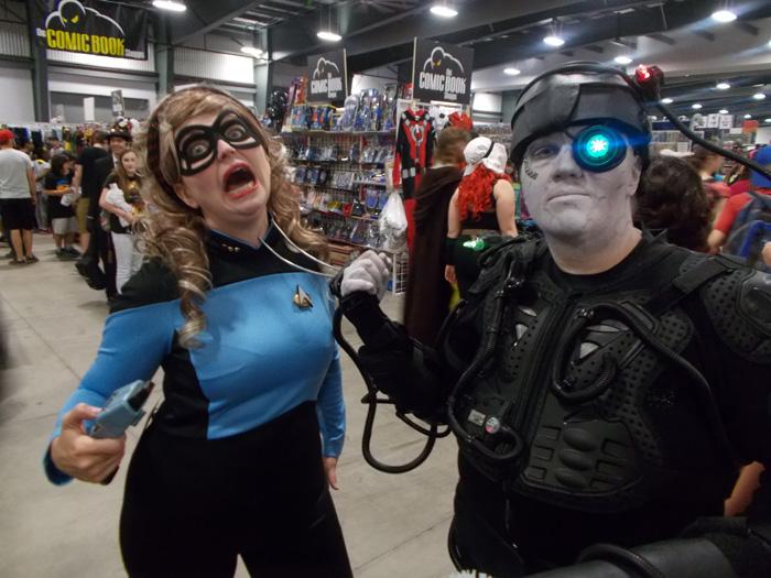 ottawa-comic-cosplay (6)