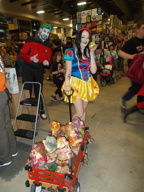 ottawa-comic-cosplay (7)