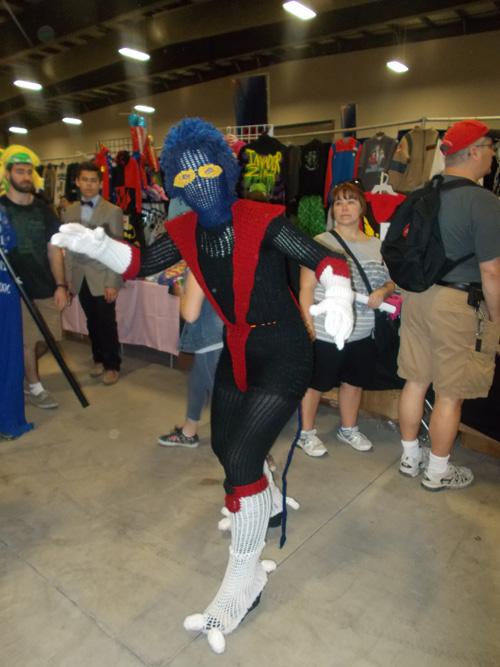 ottawa-comic-cosplay (9)