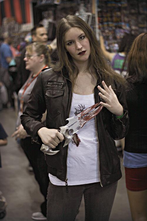 denver-comic-cosplay (13)