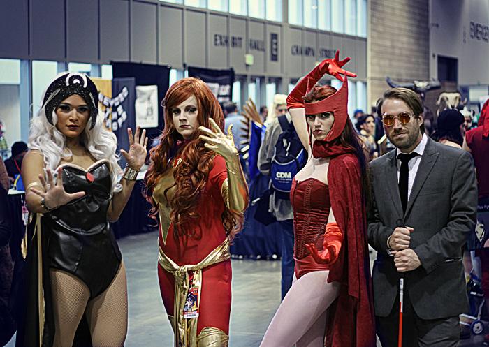 denver-comic-cosplay (21)