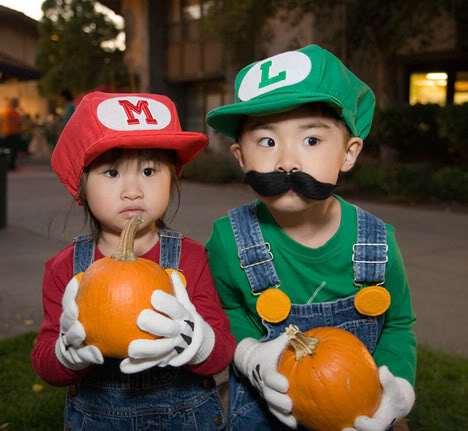 kids-cosplay (11)