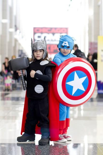 kids-cosplay (12)