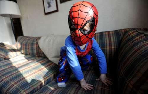 kids-cosplay (13)