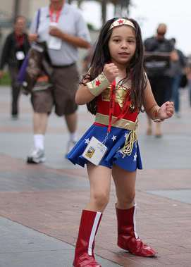 kids-cosplay (15)