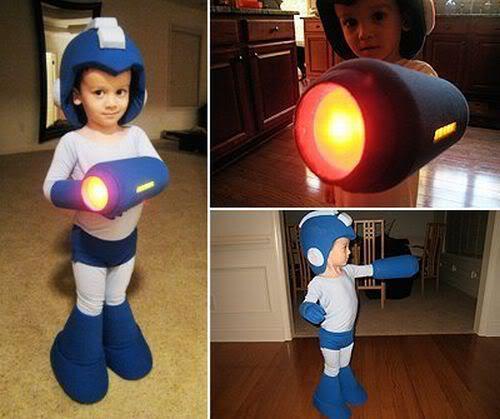 kids-cosplay (2)