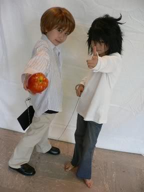 kids-cosplay (25)