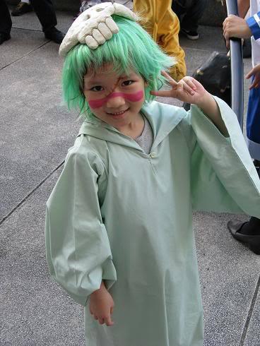 kids-cosplay (26)
