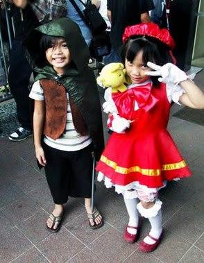 kids-cosplay (27)