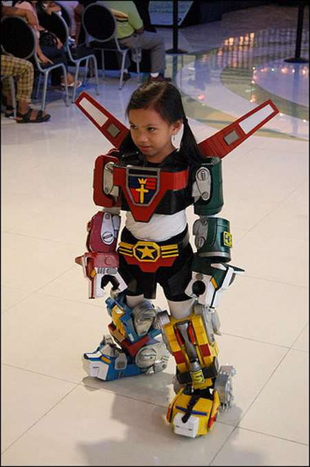 kids-cosplay (3)