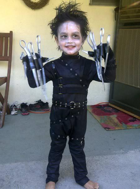 kids-cosplay (30)