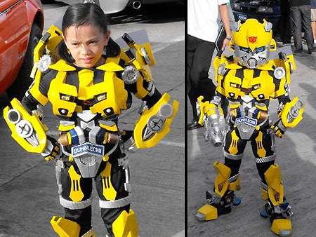 kids-cosplay (4)