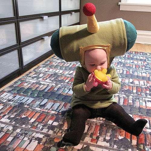 kids-cosplay (5)