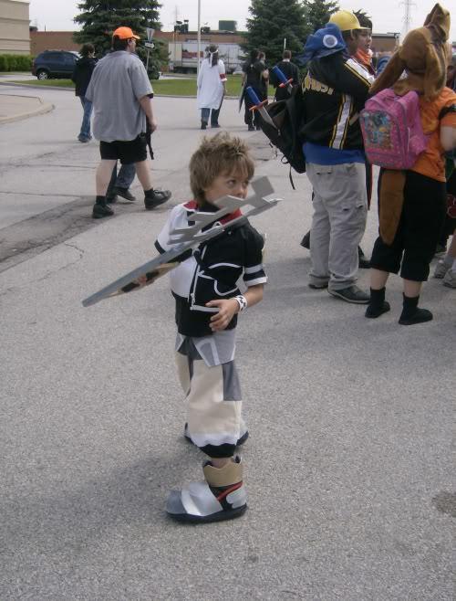 kids-cosplay (6)