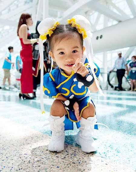 kids-cosplay (8)