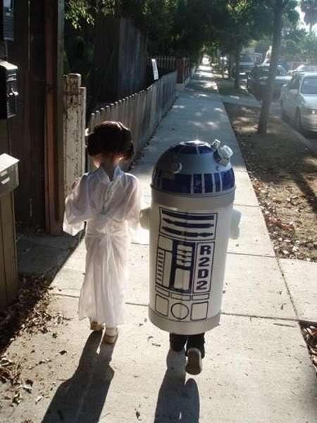 kids-cosplay (9)