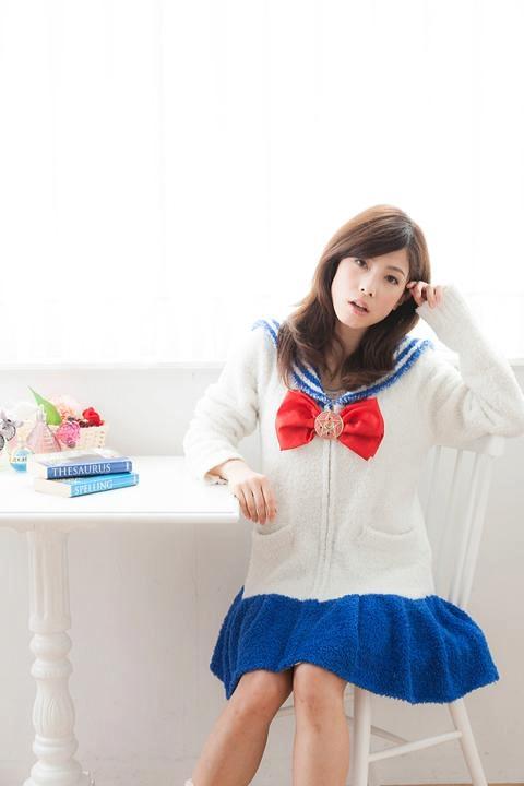 pijama-sailor (1)