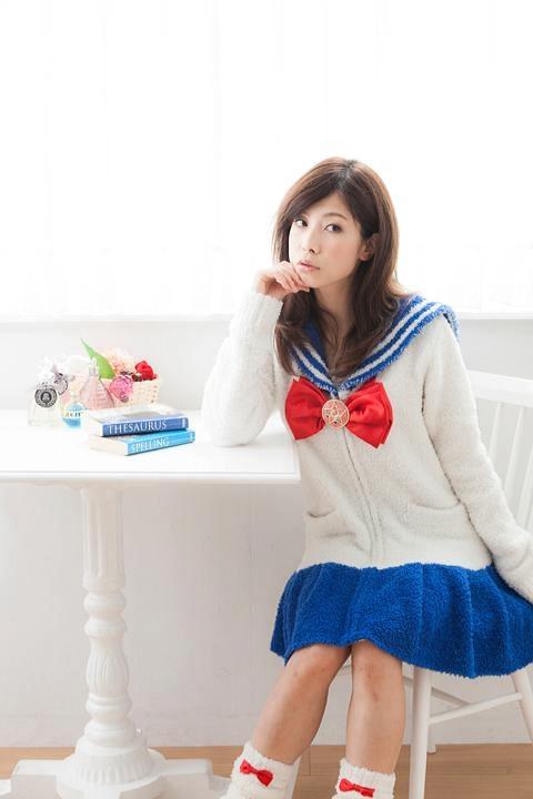 pijama-sailor (2)