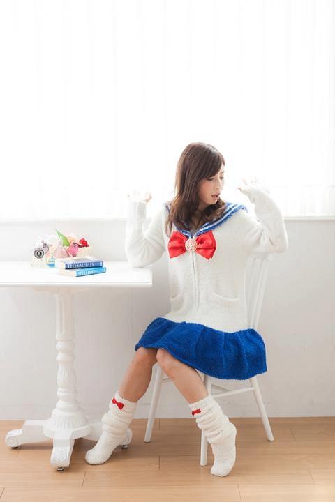 pijama-sailor (3)