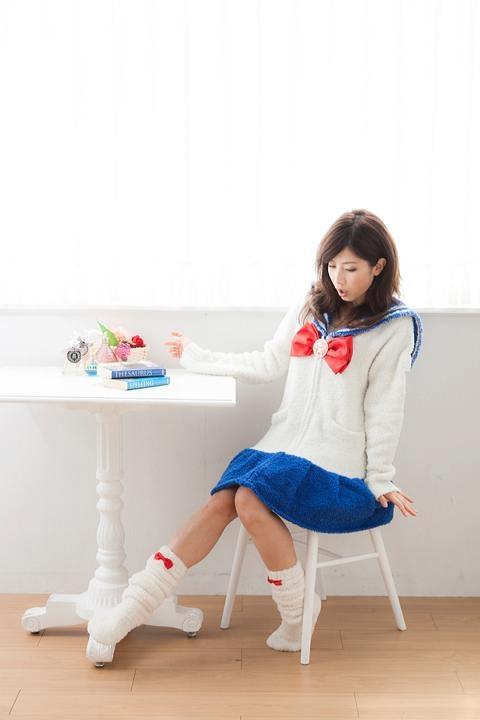 pijama-sailor (4)