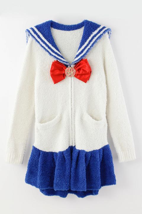 pijama-sailor (5)