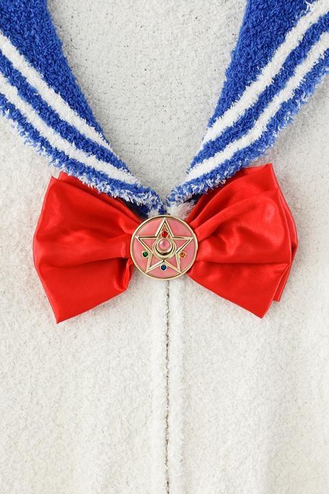 pijama-sailor (6)