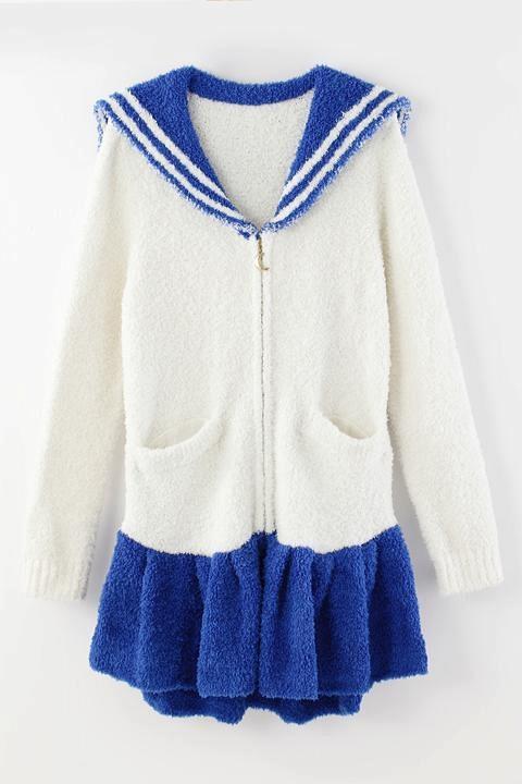 pijama-sailor (8)