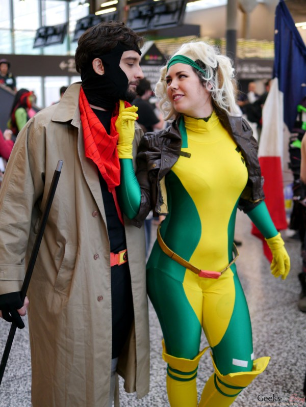 MONTREAL-COSPLAY (16)