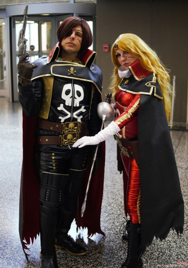 MONTREAL-COSPLAY (23)