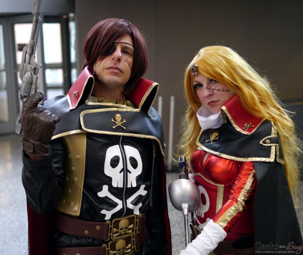 MONTREAL-COSPLAY (24)