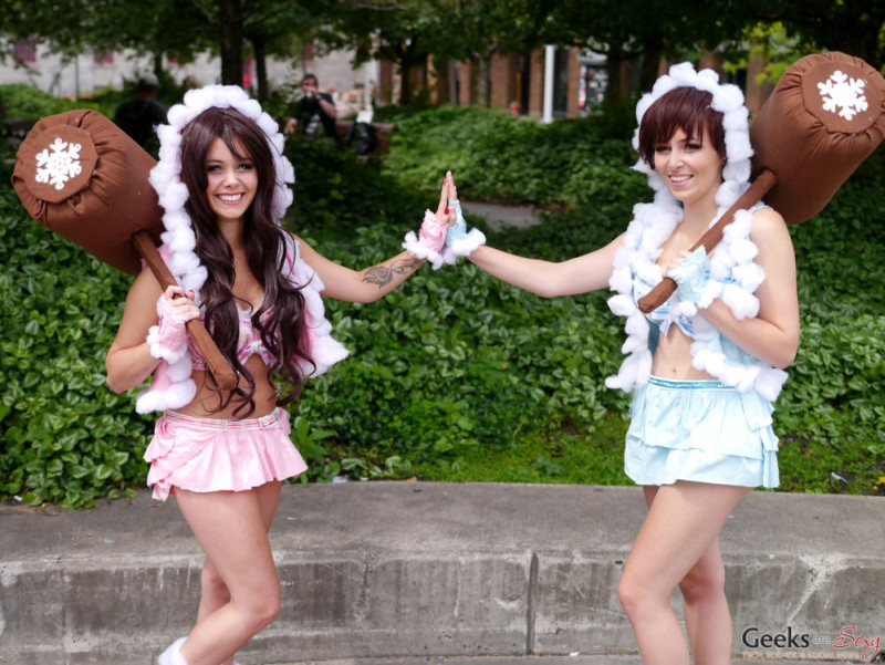 MONTREAL-COSPLAY (49)