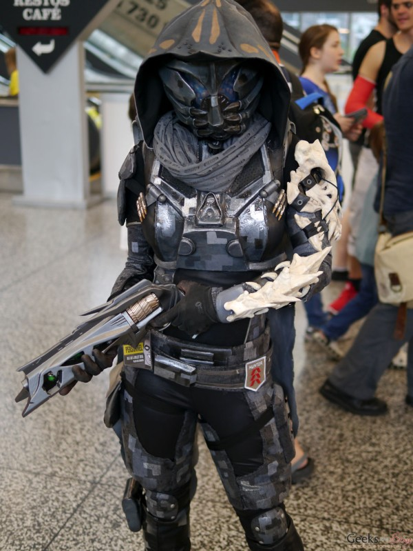 MONTREAL-COSPLAY (51)